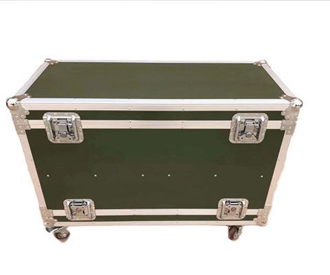 军用设备箱